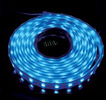 LED低压软灯条