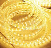 LED高压软灯带